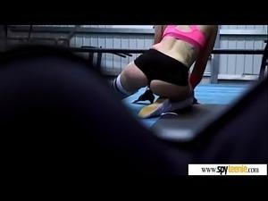 spy cams porn movies
