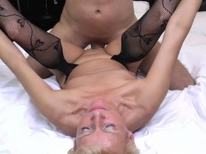house wife sex for work