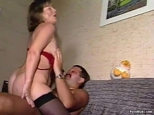 old ass grannies wet pussy