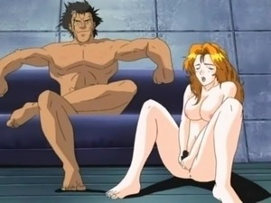sex japan cartoon