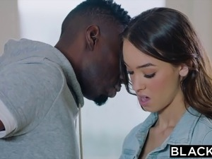 interracial porn retro