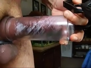 xhamster biggest pumped pussy free porn