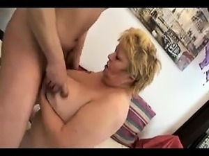 bbw wife galleries
