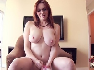 free nasty slut wife videos
