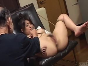 bdsm throat fuck free video