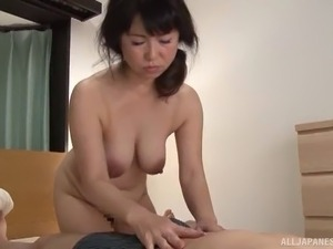 big asian tits pornstar