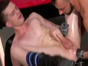 my first time sex movies