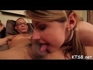Tranny sex pictures