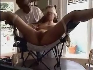 submissive girls video