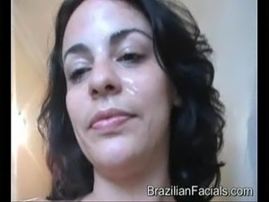 brazil big butts xxx