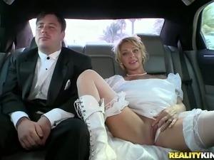facesitting nylon stockings pussy smother