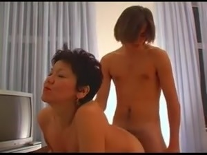 very young sexy russian girls