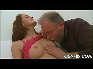 russian sexy girl fuck