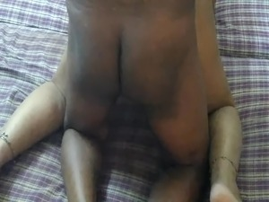 Asian home made sex video