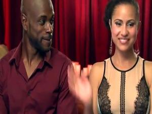 couples swingers videos