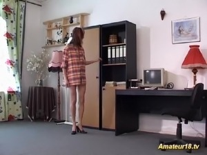 flexible japanese amateur av