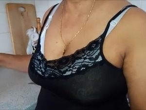 tamil girls big breasts