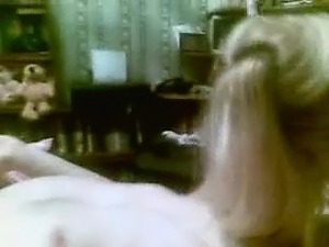 young blonde blowjob videos