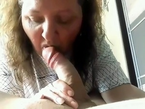 dirty whores with long pussy lips