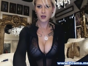sex line ladyboy shemale transsexual