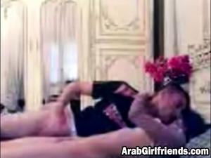 porn girls arabian gallery