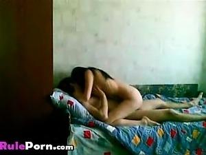 amateur erotic bondage free video