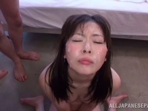 young asian street meat x tube