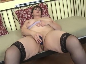 amateur video hard