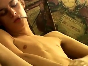 big cocks fucking girls free videos