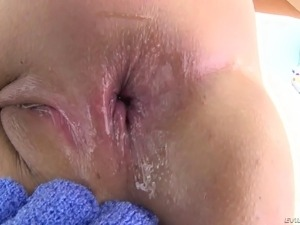 free sex closeup video