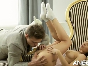 russian amateur sex films