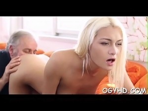 upload your amature porn video