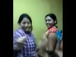 Nude telugu videos