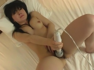 tight japanese fuck