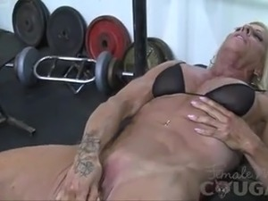 free fuck machine vids