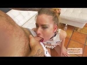 brutal anal cum vids