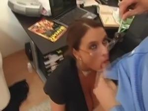 free secretary sex erotic