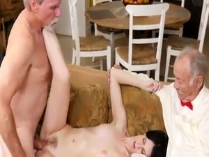 vintage anal porn pics