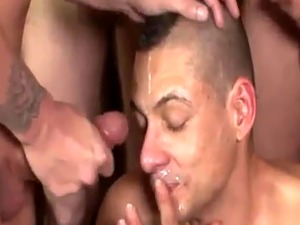 girls first time anal tube