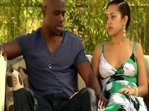 group swinger sex fucking party movies