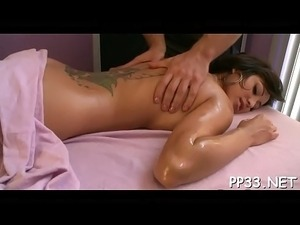 xxx rough anal sex