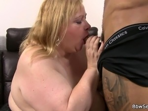 cheating girlfriend interracial