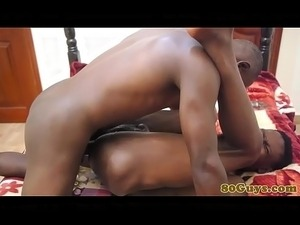 mature men having bareback sex