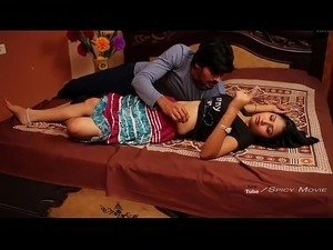 free telugu sex videos