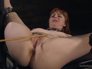 free videos porn tied down