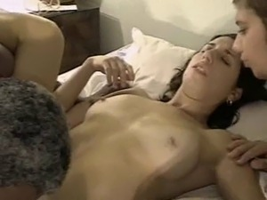 amateur swingers fuck club videos
