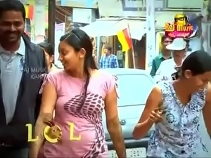 telugu hot couples video