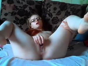 angelique porn videos