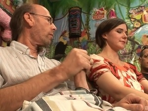 wife tube interracial sex