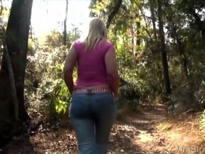 free south park cartoon porn videos